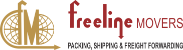 Freeline Movers