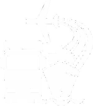 Freeline Movers – Freeline Movers